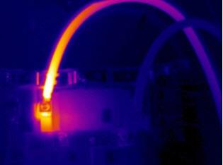 termografia.jpg