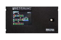 setpoint.jpg