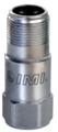 IMI603C01