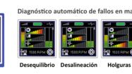 Diagnostico_automatico.png