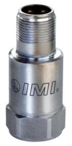 IMI622B01